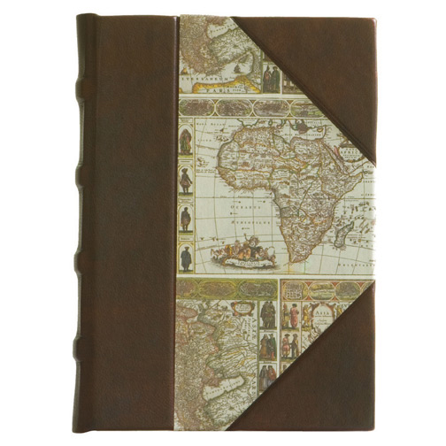Paper Cover Hardback Book Called : Journals notebooks hardcover composition books